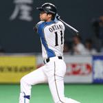 週刊野球太郎 プロ野球#2 記事画像#9