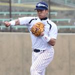 週刊野球太郎 日刊トピック#2 記事画像#4