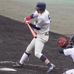 週刊野球太郎 野球エンタメコラム#2 記事画像#16