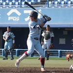 週刊野球太郎 野球エンタメコラム#2 記事画像#13
