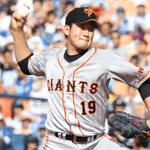 週刊野球太郎 日刊トピック#1 記事画像#2