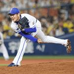 週刊野球太郎 野球エンタメコラム#2 記事画像#3