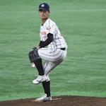 週刊野球太郎 野球エンタメコラム#2 記事画像#1