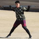 週刊野球太郎 日刊トピック#1 記事画像#18