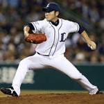週刊野球太郎 プロ野球#1 記事画像#1