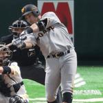週刊野球太郎 日刊トピック#1 記事画像#6