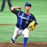 週刊野球太郎 野球エンタメコラム#1 記事画像#18