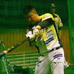 週刊野球太郎 野球エンタメコラム#1 記事画像#19