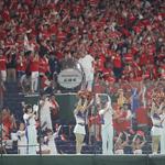 週刊野球太郎 野球エンタメコラム#1 記事画像#16