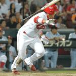 週刊野球太郎 野球エンタメコラム#1 記事画像#8