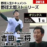 週刊野球太郎 プロ野球#2 記事画像#14