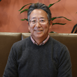 週刊野球太郎 人気記事ランキング#1 記事画像#5