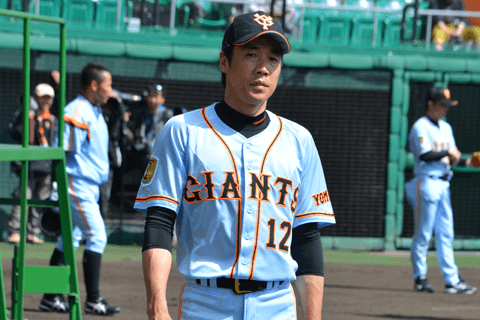 週刊野球太郎 新着記事 記事画像#5
