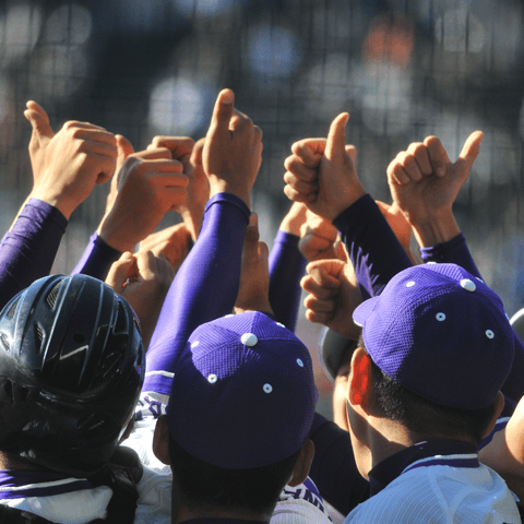 【秋の高校野球ニュース4選】横浜コールド負けに見る因縁。今夏甲子園上位校の秋は?