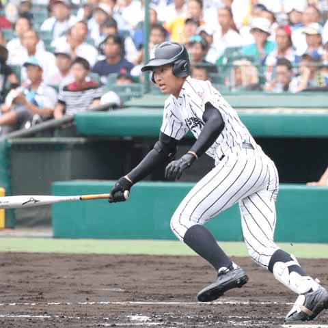 ヤクルト48年ぶりのドラ1捕手・村上宗隆(九州学院高)! 指名8選手の起用法はどうなる!?