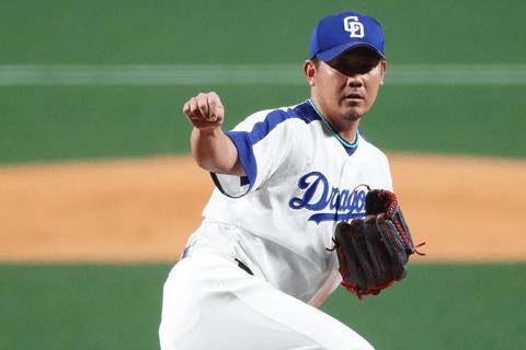 【プロ野球・カムバック列伝】今年は松坂大輔(中日)。地獄からの生還を果たしたレジェンドたち