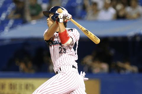 【交流戦プレイバック】山田哲人が不振もリーグ最下位で臨んだヤクルトが突き抜けてまさかの優勝!