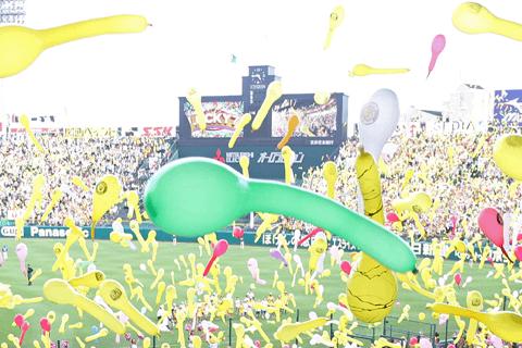 【プロ野球必殺技列伝】川藤幸三、高井保弘、宮川孝雄。今年は特に重要? 代打の「必殺仕事人」たち